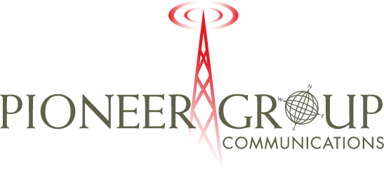 Pioneer Group Communications